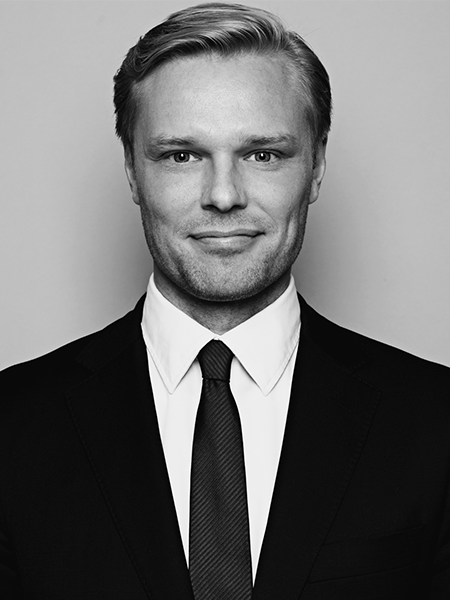 Anders Öhlin